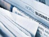 Prensa día: industria, Portugal, TRNSMT Frontier