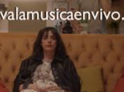 #Vivalamúsicaen vivo: agenda enero