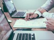 mejores estrategias para digitalizar PYME 2021