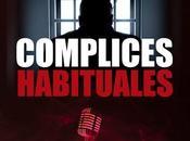 Complices Habituales 2x07; Películas catástrofes naturales