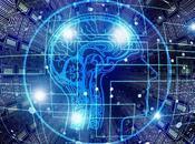 Master Finanzas: garantía presente futuro mundo digital