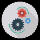 DevSecOps como integrar seguridad procesos DevOps
