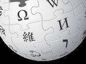 Wikipedia cumplido años