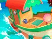 Summer Mara llega PlayStation