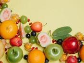 Alimentos fibra. para sirve fibra dieta