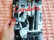 Candela Juan