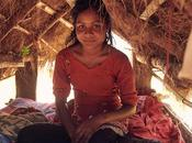 copa contra pobreza menstrual
