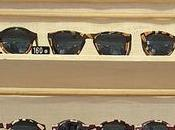 gafas madera reciclada Nardaya
