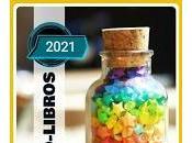 blog despierta 2021
