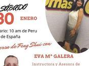 Entrevista Radio Comas Perú