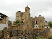 Castillo Azagala