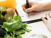 Planes comidas versus dietas flexibles para perder grasa