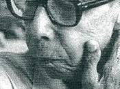 Miguel Ramón Utrera.