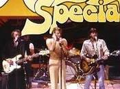 "FLEETWOOD GEES ""Midnight Special"""