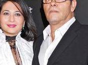 nuevo bebé familia Cruz, Eduardo espera hijo junto Carmen Moreno