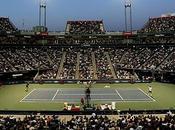 Masters 1000: Cuatro argentinos presentarán Montreal