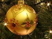 Escena Feliz Navidad