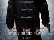 Trailer 'The Iceman', Michael Shannon, James Franco Benicio Toro