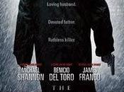 Trailer 'The Iceman', Michael Shannon, James Franco Benicio Toro