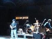 Eric Burdon Animals Javier (Murcia) 22/07/2011