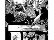 Halcón apañará cuenta Avengers: Solo
