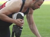 "Pistorius ""blade runner"", amputado correrá mundial corea"