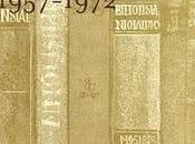 Cuadernos 1957 1972, Cioran