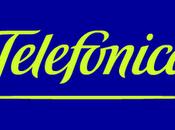 Sigue perdiendo clientes ADSL TELEFÓNICA mientras proveedores alternativos siguen sumando