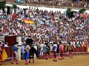 """Final Certamen Internacional Escuelas taurinas Malagueta"""""""