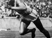 Frases celebres, Jesse Owens
