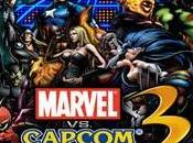 Amazon France está sale: Marvel Capcom listado para Vita