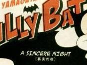 Billy Vol.1