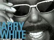 Soul Basics: Staying power (Barry White, 1999)