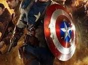 Capitán américa, primer vengador (2011), johnston. ciudadano rogers.