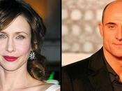 Vera Farmiga Mark Strong Closer Moon