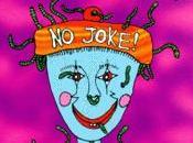 Discos: joke! (Meat Puppets, 1995)