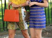 ¿Quién detrás Gossip Girl?