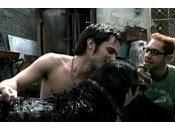 Cinecritica: Amores Perros