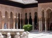 Desfachatez moruna: marruecos reclama españa mitad beneficios alhambra
