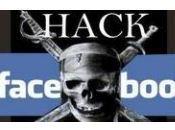 ataque contra Facebook tienes opiniones dividida Anonymous
