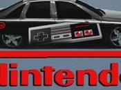 coche todo seguidor Super Mario soñaría