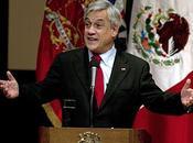 Chile avanza hacia reconocimiento uniones homosexuales