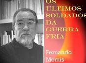 libro para «Los últimos soldados Guerra Fría»