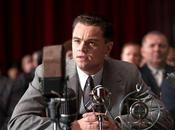 Primera foto oficial Leonardo DiCaprio Edgar'