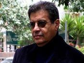 Julio Abdón