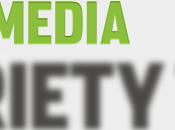 Test sobriedad redes sociales