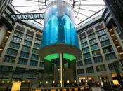 Hotel Radisson Berlín