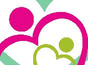 Semana Mundial Lactancia Materna 2011: pequeña aportación