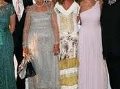 AECC celebró gala anual Marbella