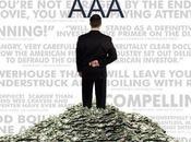 """Inside Job"": alquimistas financieros búsqueda piedra filosofal"
